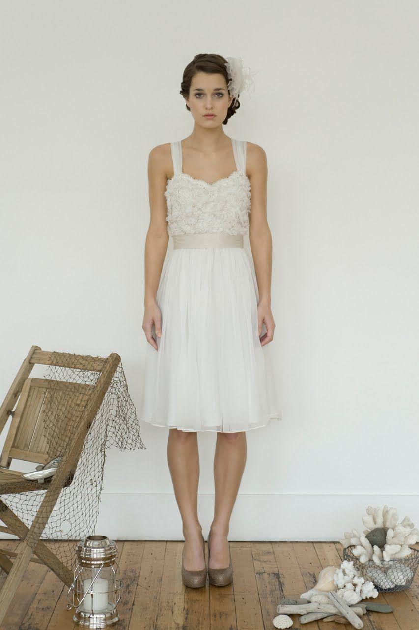 Dye wedding dress after wedding  Oysters u Pears Elizabeth Dye   Wedding Stuff  Pinterest