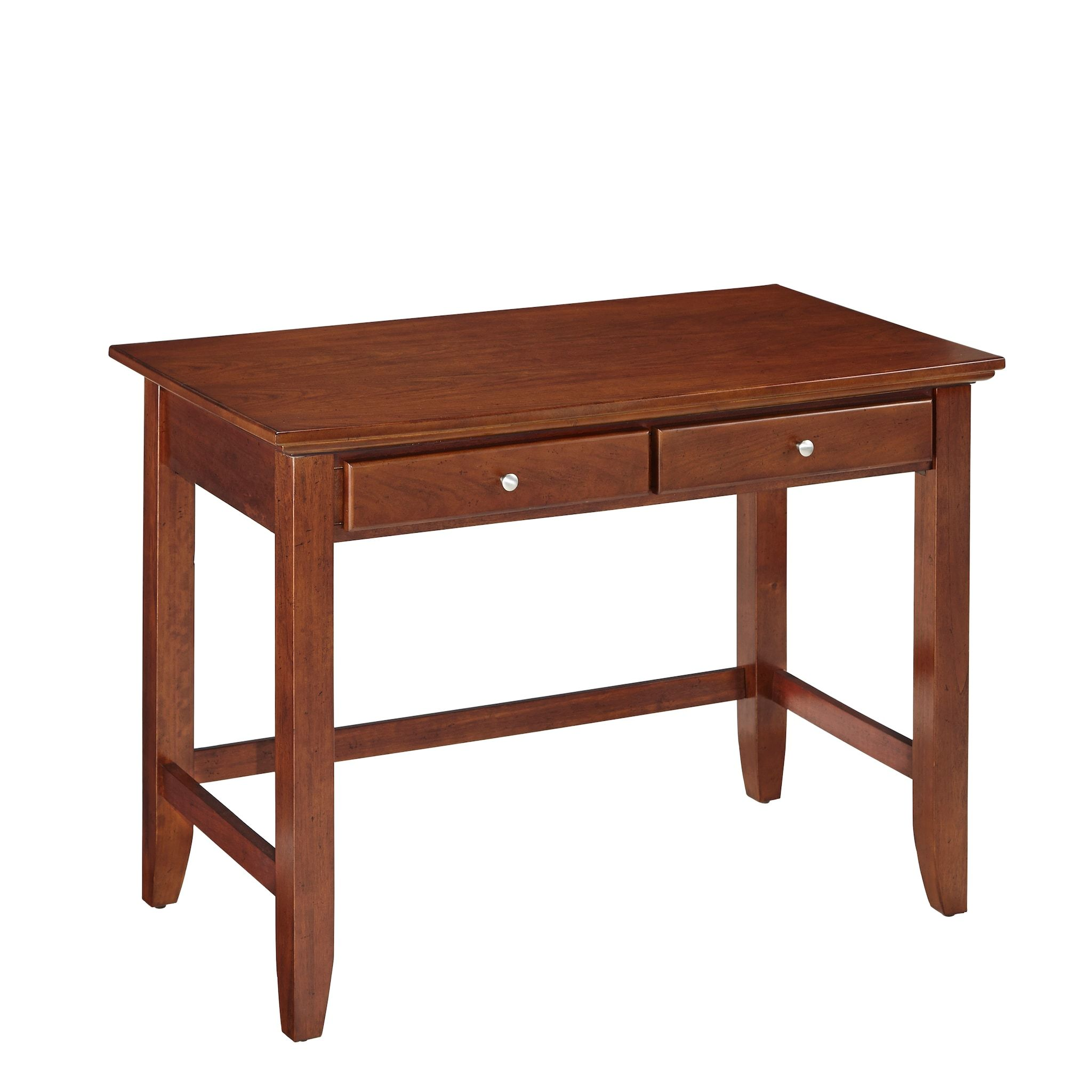 home styles chesapeake student desk in 2019 bathroom decor rh pinterest com