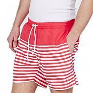 Minimum,+Tahoe+Shorts,+tomato,+S