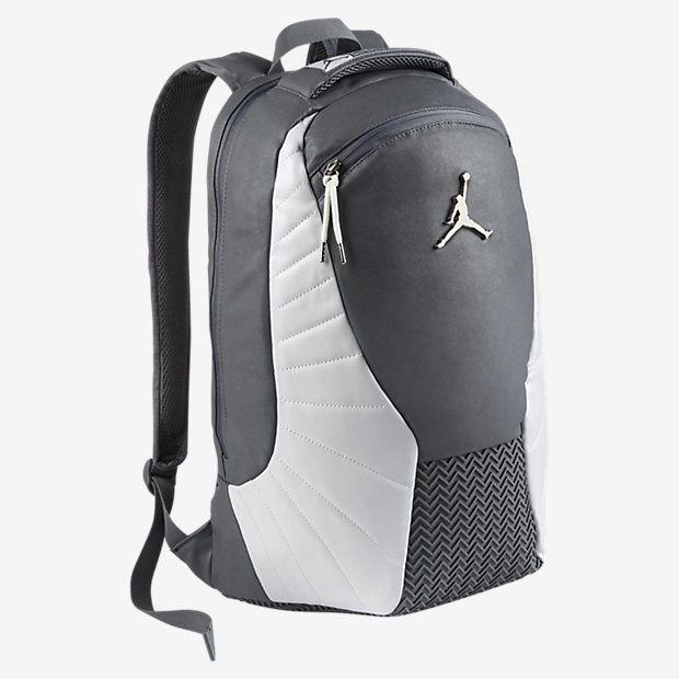 Jordan Retro 12 Backpack | Nike air