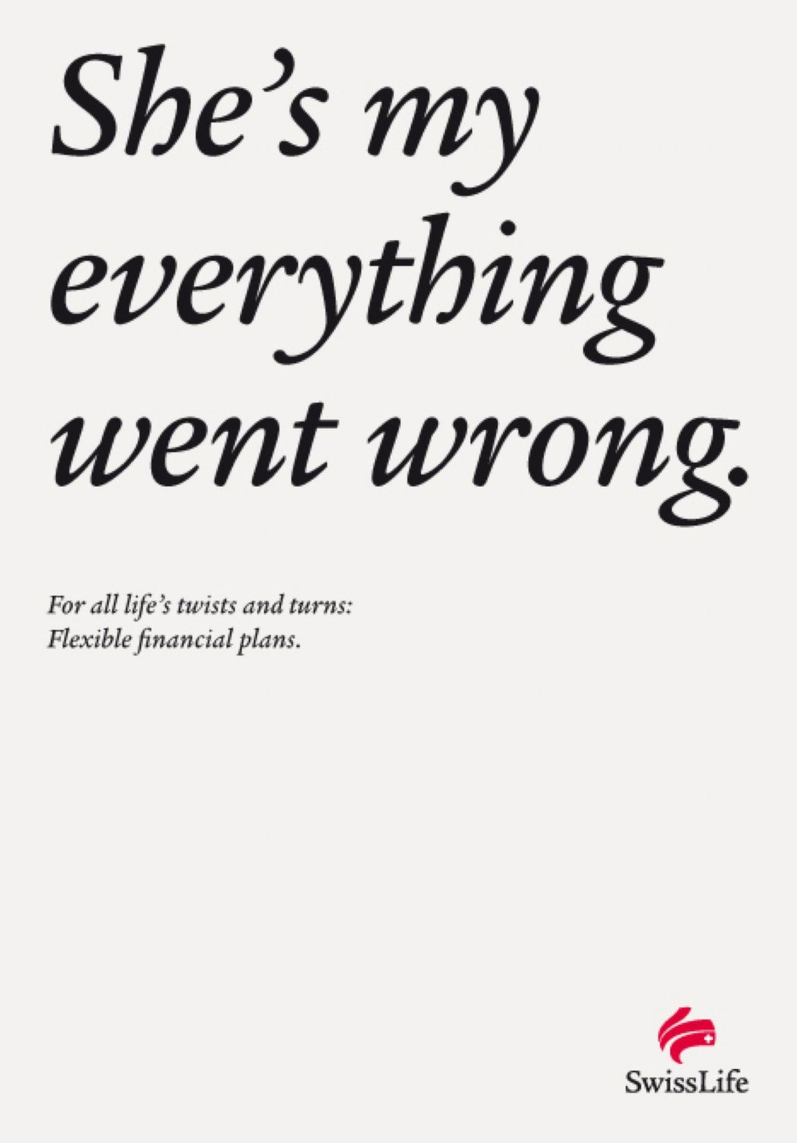 Pin By Laura Vanagaite On Copywriting Print Insurance Ads