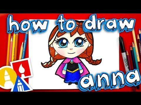 Art for Kids Hub - YouTube in 2020   Art for kids hub, Art ...