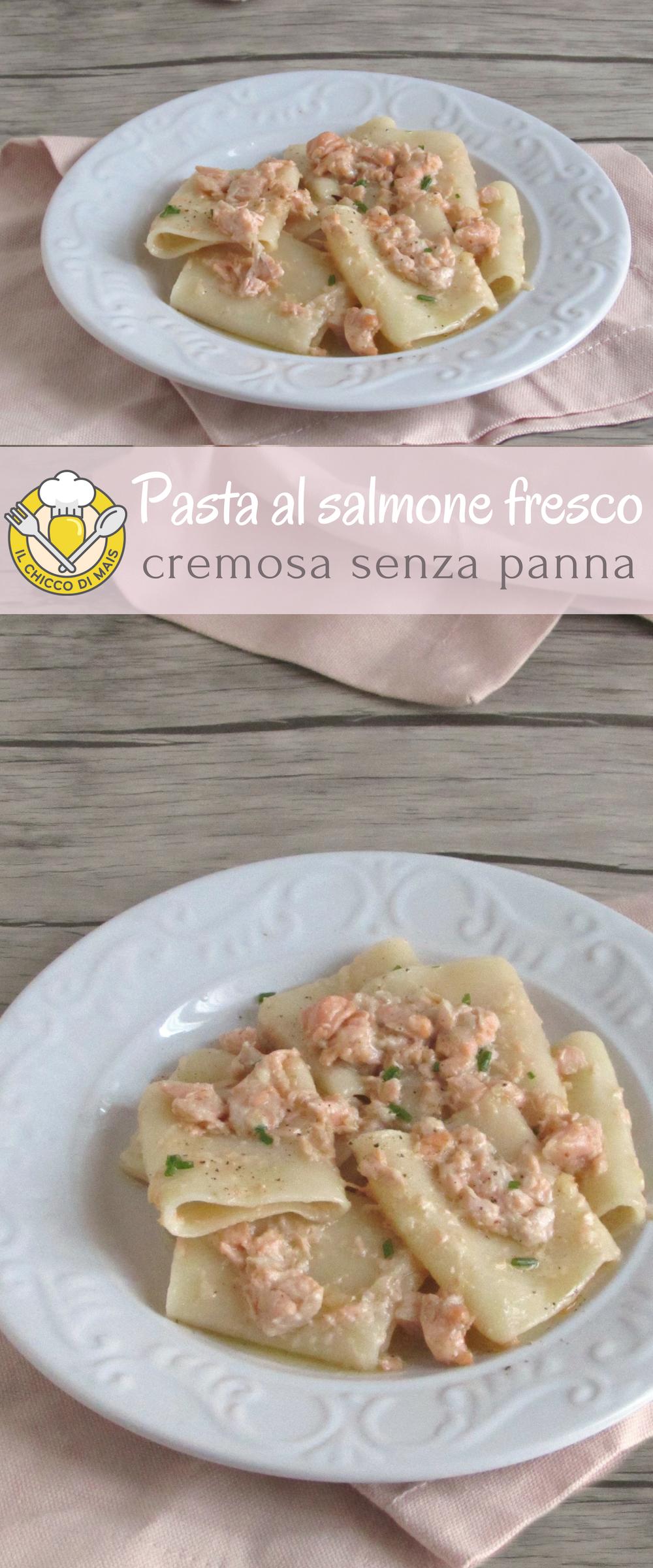 0a648e894d9b84f59bc69ad1c6892f71 - Pasta Al Salmone Ricette