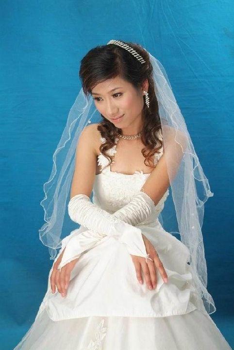 wedding gowns asian | Salvador De Dios Nuptials (ideas) | Pinterest ...