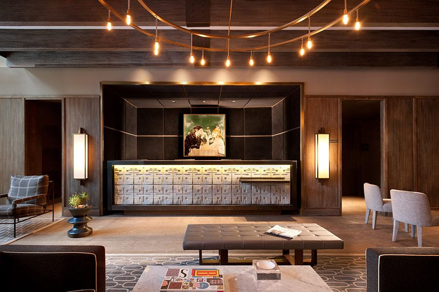 tara bernerd partners hammers out a rough luxury in view of lake rh pinterest com