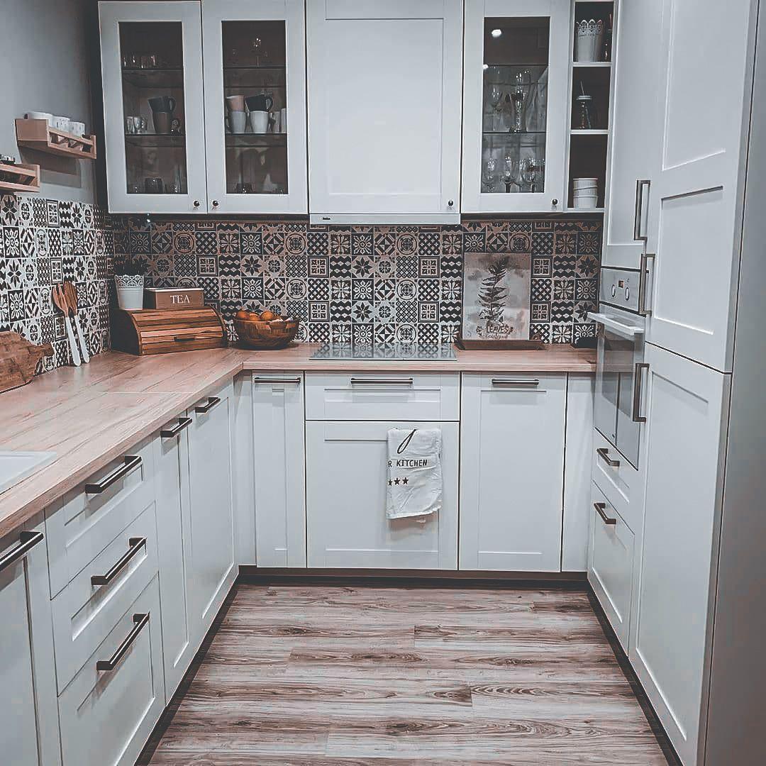 28 Stunning Scandinavian Kitchen Designs 2020 In 2020 Scandinavian Kitchen Design Kitchen Design Scandinavian Kitchen