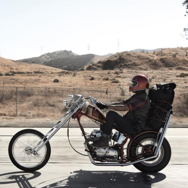 honda cb750 chopper 2 wheels motorcycle chopper bike. Black Bedroom Furniture Sets. Home Design Ideas