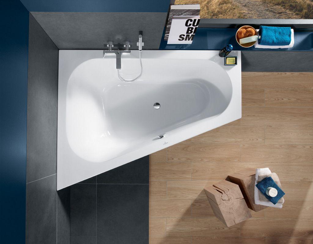 bij van wanrooij keuken en badkamerspecialisten kleine badkamer