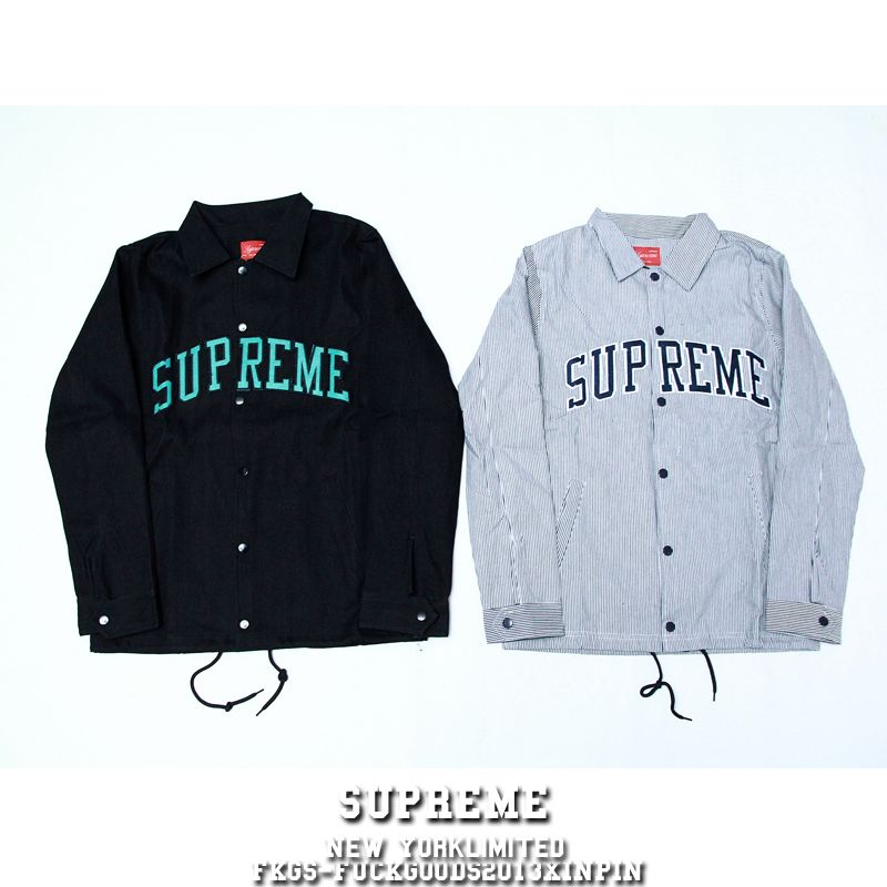 60b1e4d577 ... czech supreme jacket white the north face supreme the nord face dacb8  c2d70