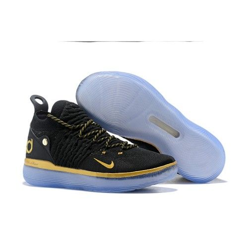 16235c209ee Official Store. Kevin Durant Shoes