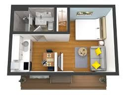 Image Result For Detached Annex Designs Granny Annexe Modern Cabin House Plans