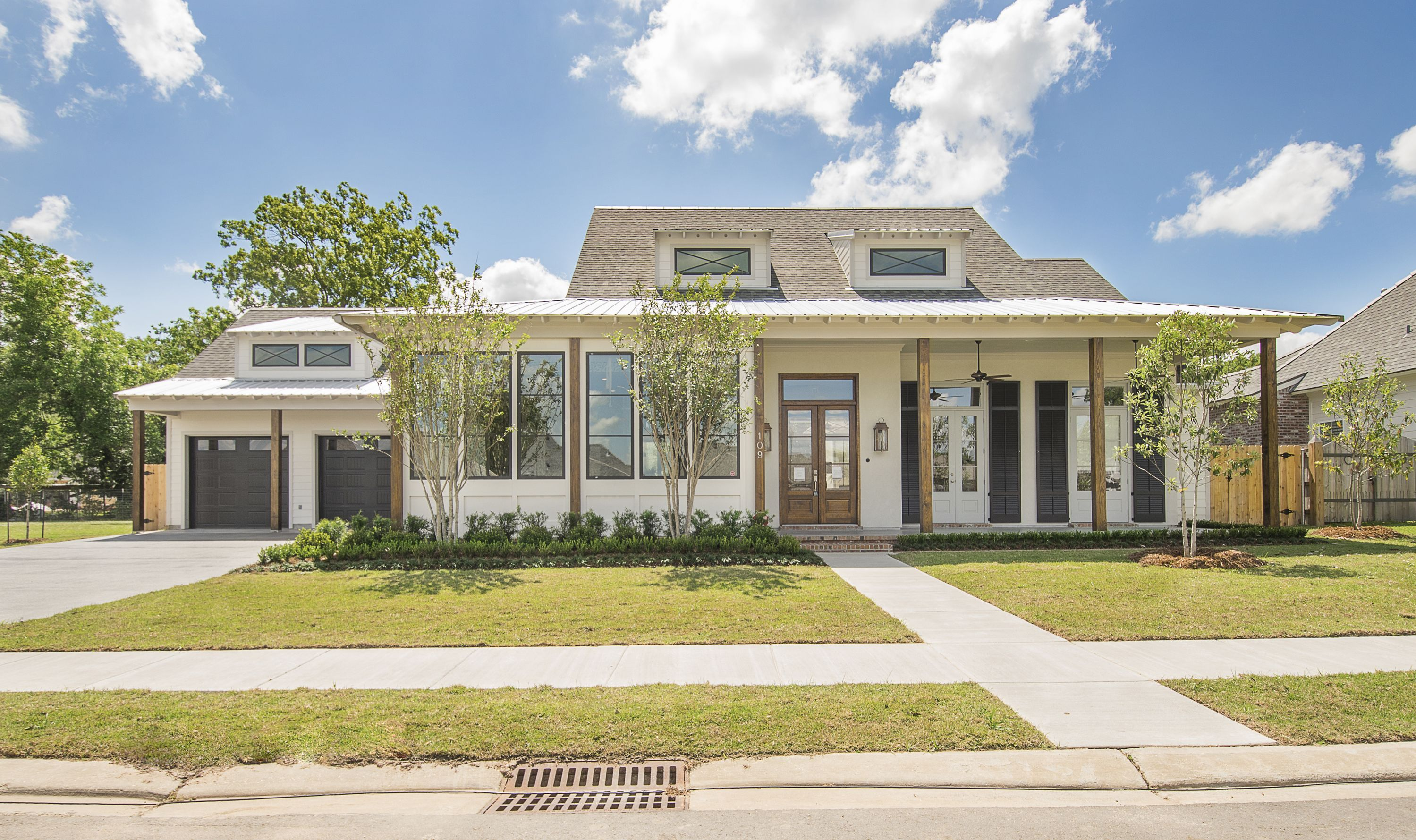 don t wait get your acadiana st jude dream home giveaway ticket rh pinterest co uk