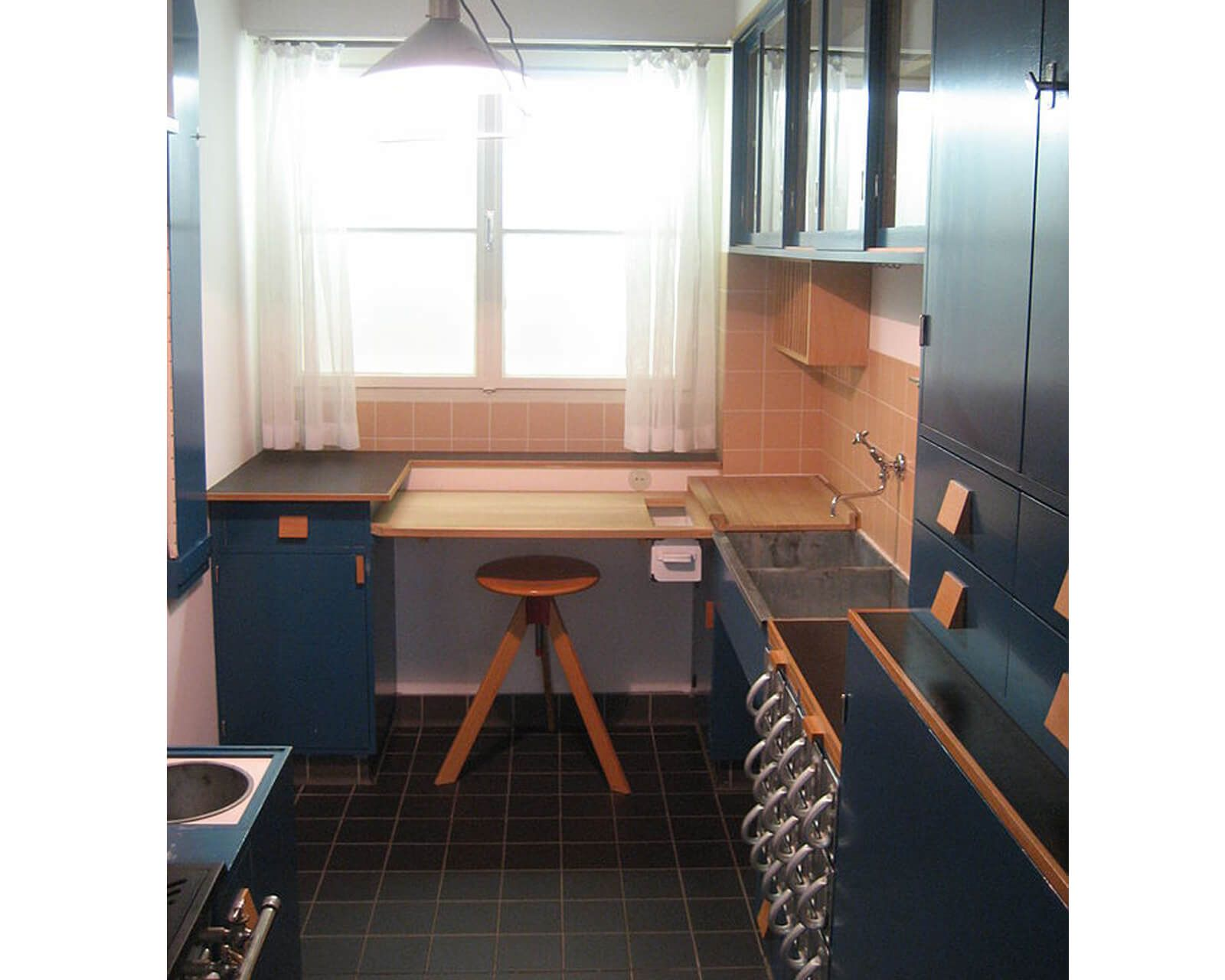 brooklyn kitchen history modern american frankfurt kitchen rh pinterest com