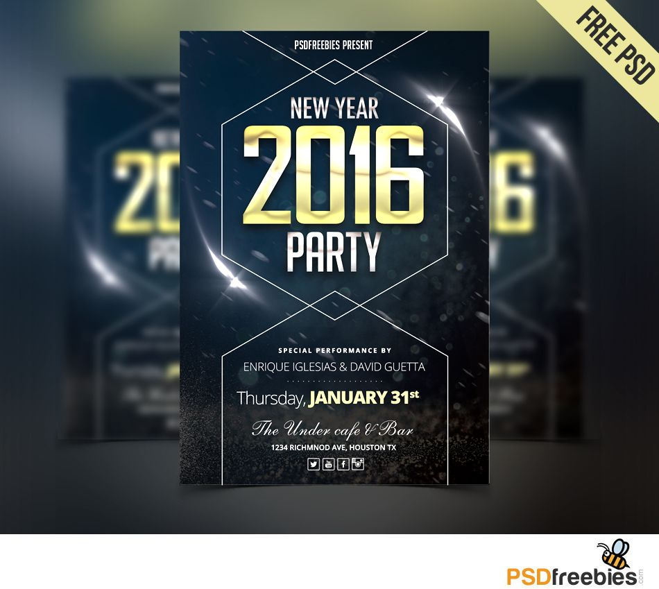 create party flyers free create party flyers