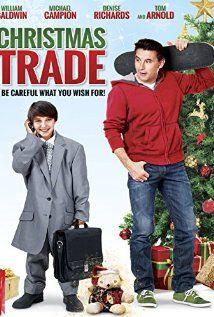 A Christmas Story Putlocker.Watch Christmas Trade 2015 Online Free Putlocker
