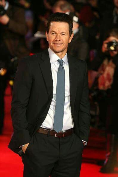 Daddy's Home Premier