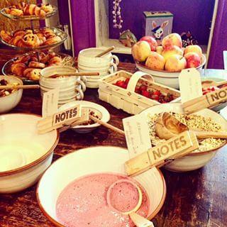cafe da manha, breakfast, viagem, trip, austria, luxurytravel,experience