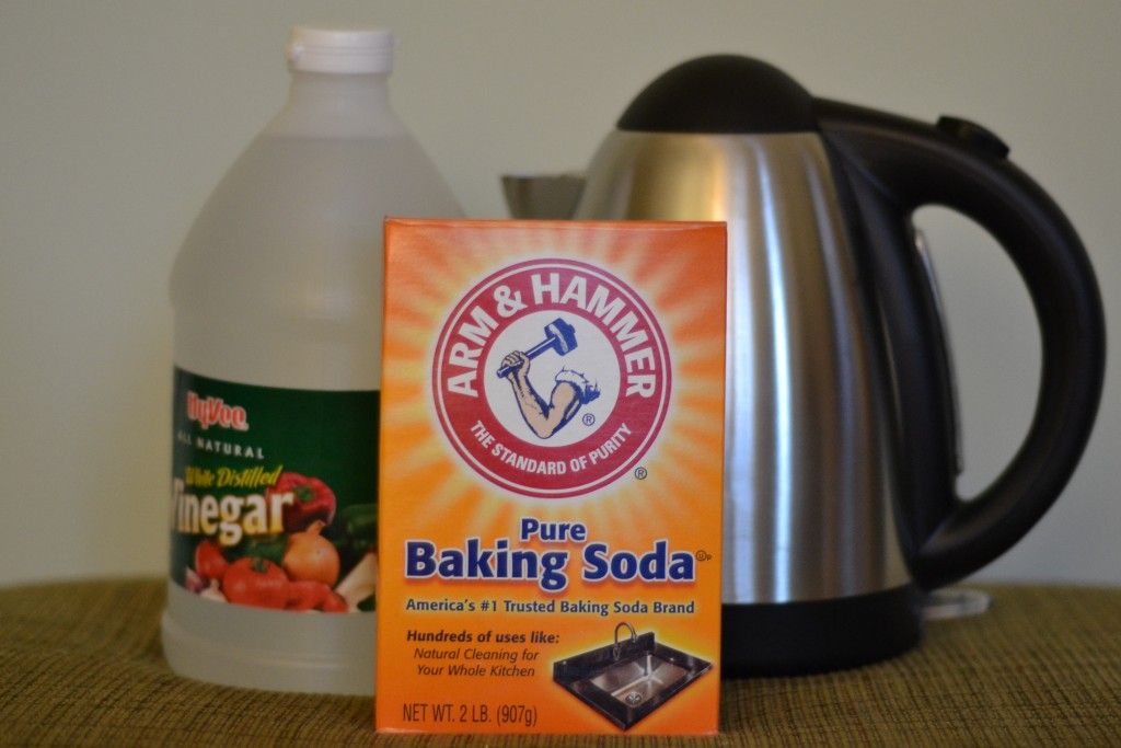 natural drain cleaner baking soda vinegar and water tips and rh pinterest com  how to unclog the kitchen sink with baking soda