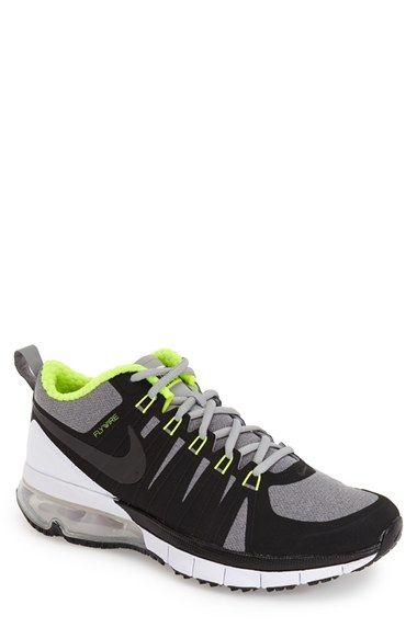 d600f348e13 NIKE  Air Max Tr180 Amp  Training Shoe (Men).  nike  shoes ...