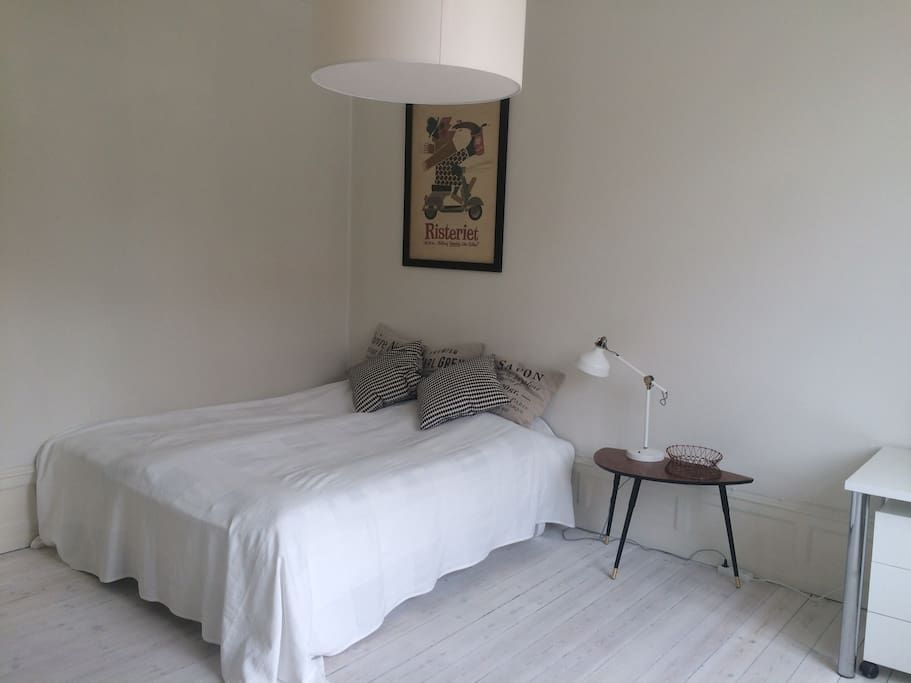 Room Check out this awesome listing on