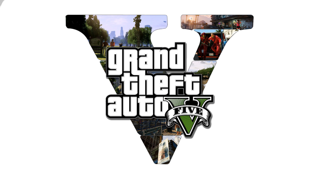 Mobtv Gta V Apk For Android Download And Install Tutorial Grand Theft Auto Gta Gta 5