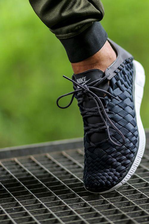 zapatillas nike hombre outlet