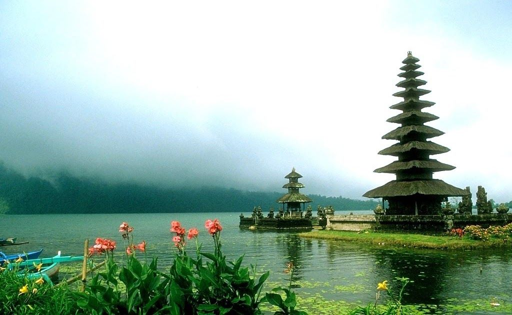 Wallpaper Pemandangan Alam Terindah Di Indonesia Pemandangan Wallpaper Pemandangan Alam Terindah Di Indonesiahttp Pemandangan Pemandangan Tempat Liburan Bali