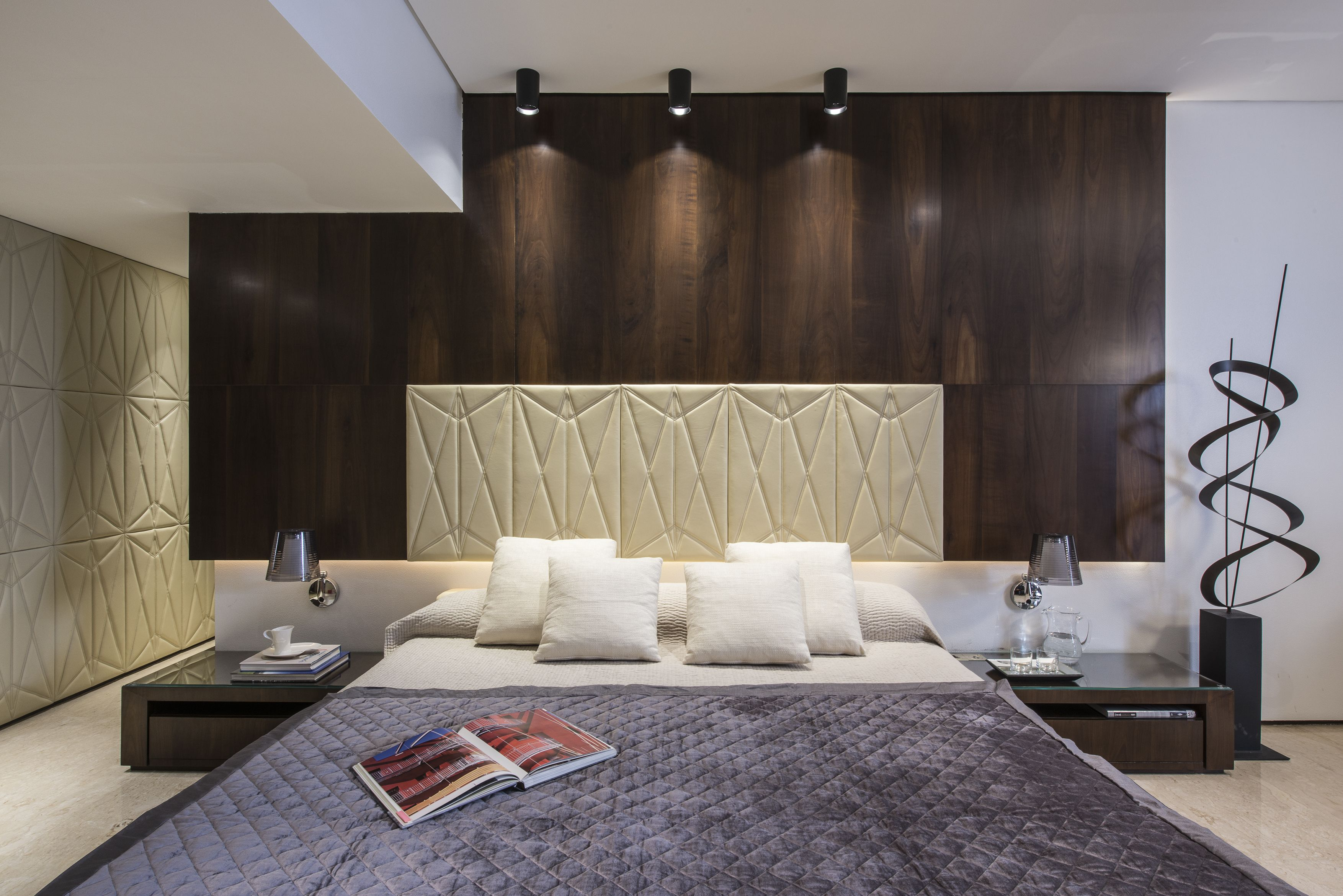 architecture interiors youngarchitects luxurydesign