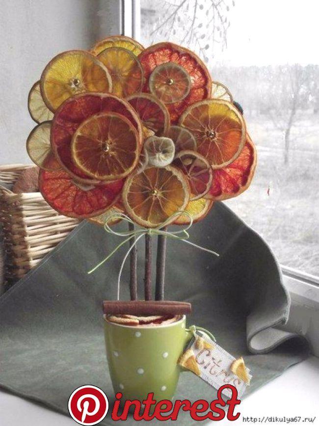 Photo of Pin by Hamza on süs | DIY Home Decor, Christmas decorations, Christmas crafts