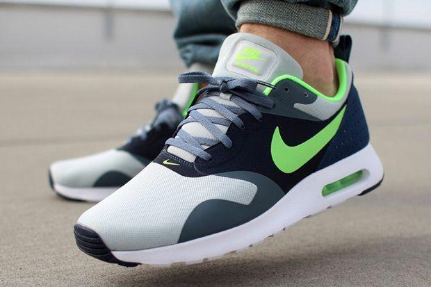 1cc07fc1c2 Nike Air Max Tavas