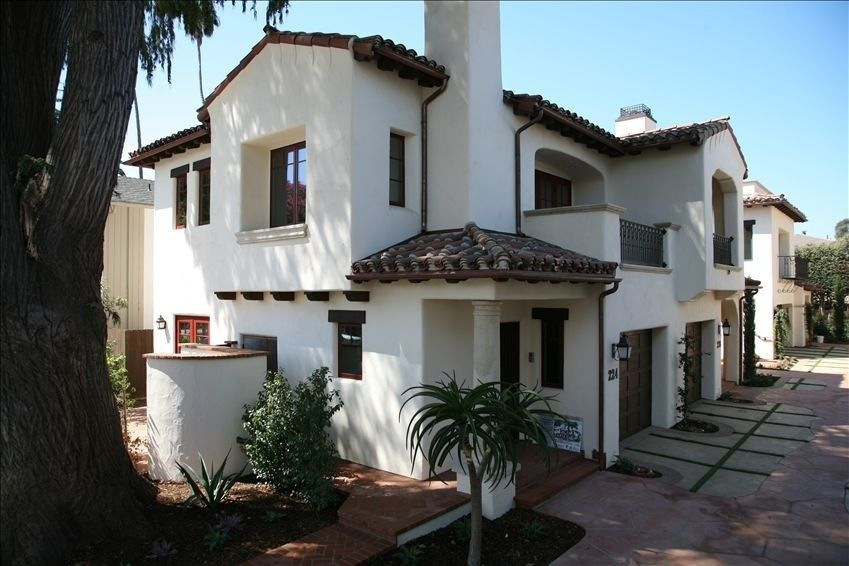 condo vacation rental in santa barbara from vrbo com vacation rh pinterest com