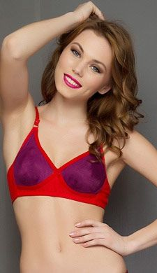 dd850cecb1e92 Buy from 500+ Ladies Bra Online in India Including Push Up Bra, T Shirt Bra,  Padded Bra, Non Padded Bras, Multiway bra, Bridal bra etc.