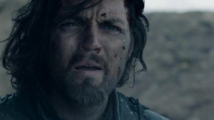 Recap of The Musketeers Season 3 Episode 1 (S03E01) - 7