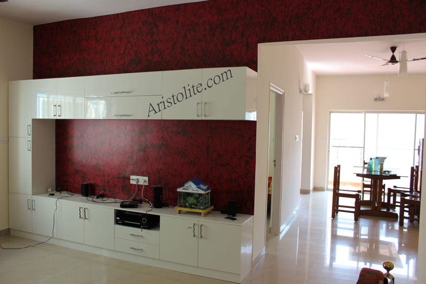 interior design freelance bangalore best home interior