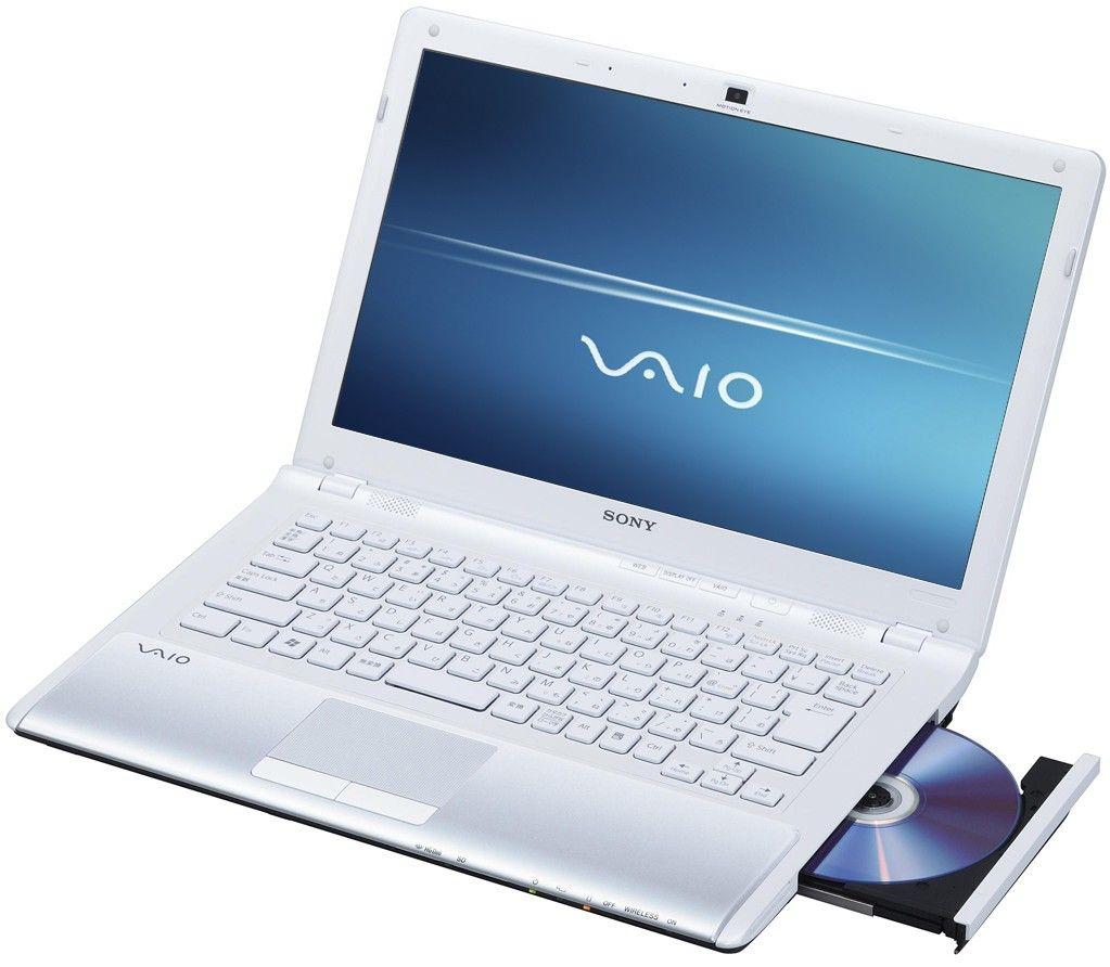 Sony vaio t13 review 2 alphr - Sony Vaio E17 Series Sve17127cxb 17 3 Inch Laptop Black At Http Suliaszone Com Sony Vaio E17 Series Sve17127cxb 17 3 Inch Laptop Black Pinterest