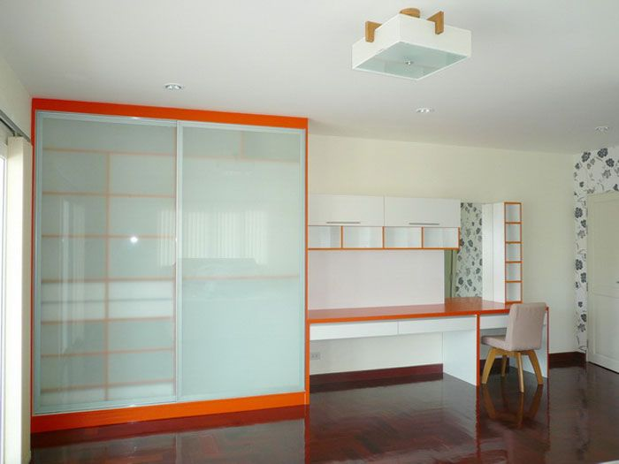 Image Detail For Closet Sliding Doors Bifold Closet Doors