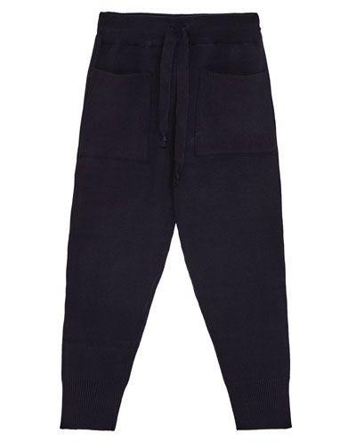 Spijker Joggingbroek.Joggingbroek Outfit Ideas Black Jeans Jeans En Sweatpants