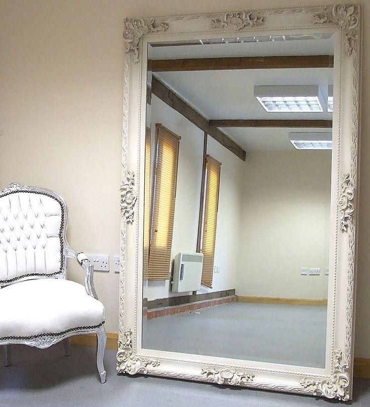 Architecture 122 Best Mirror Images On Pinterest