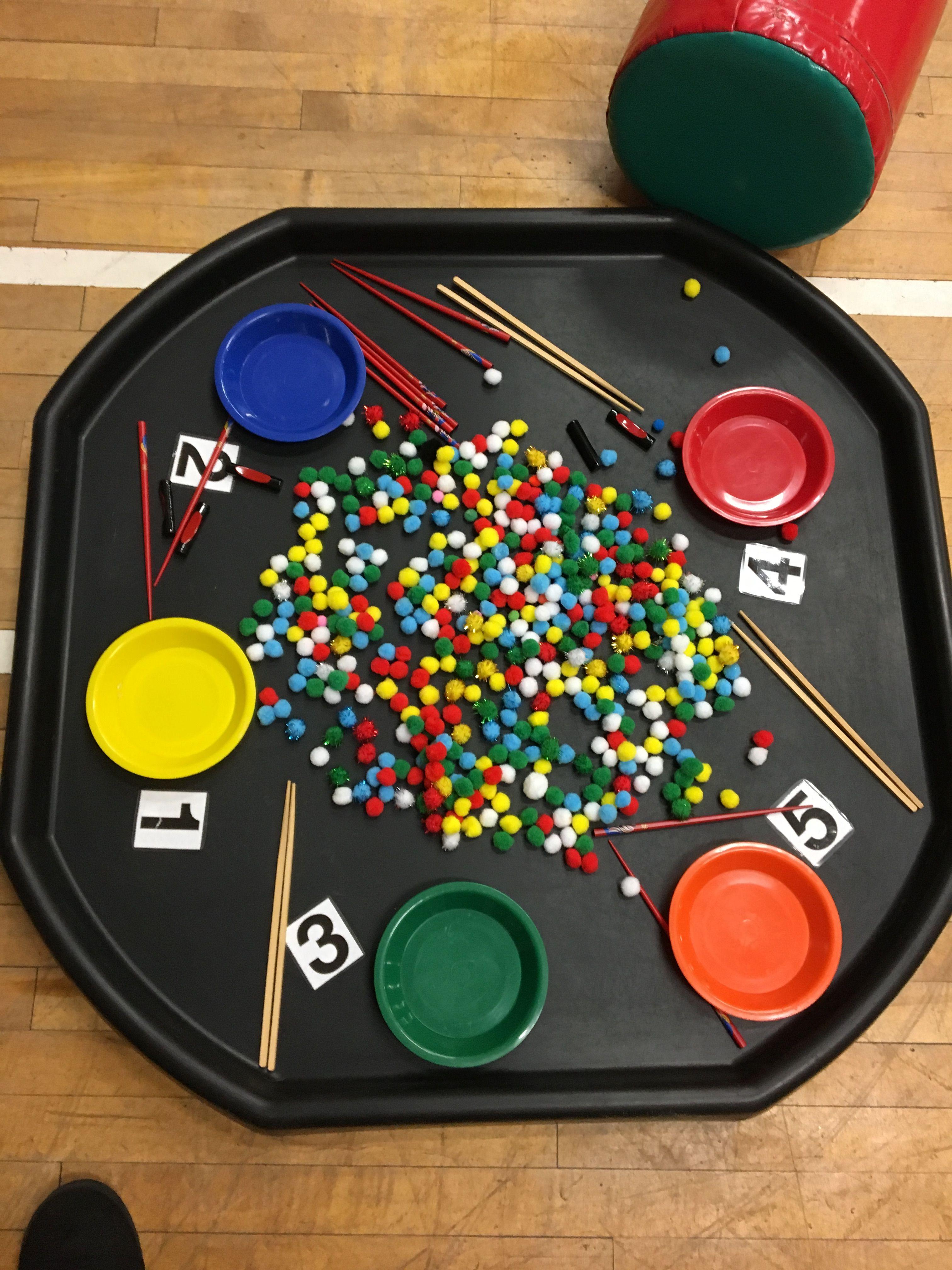 Pin By Martha Baker On Math For Children