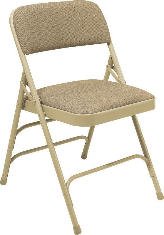 2300 series fabric upholstered triple brace double hinge premium rh pinterest co uk