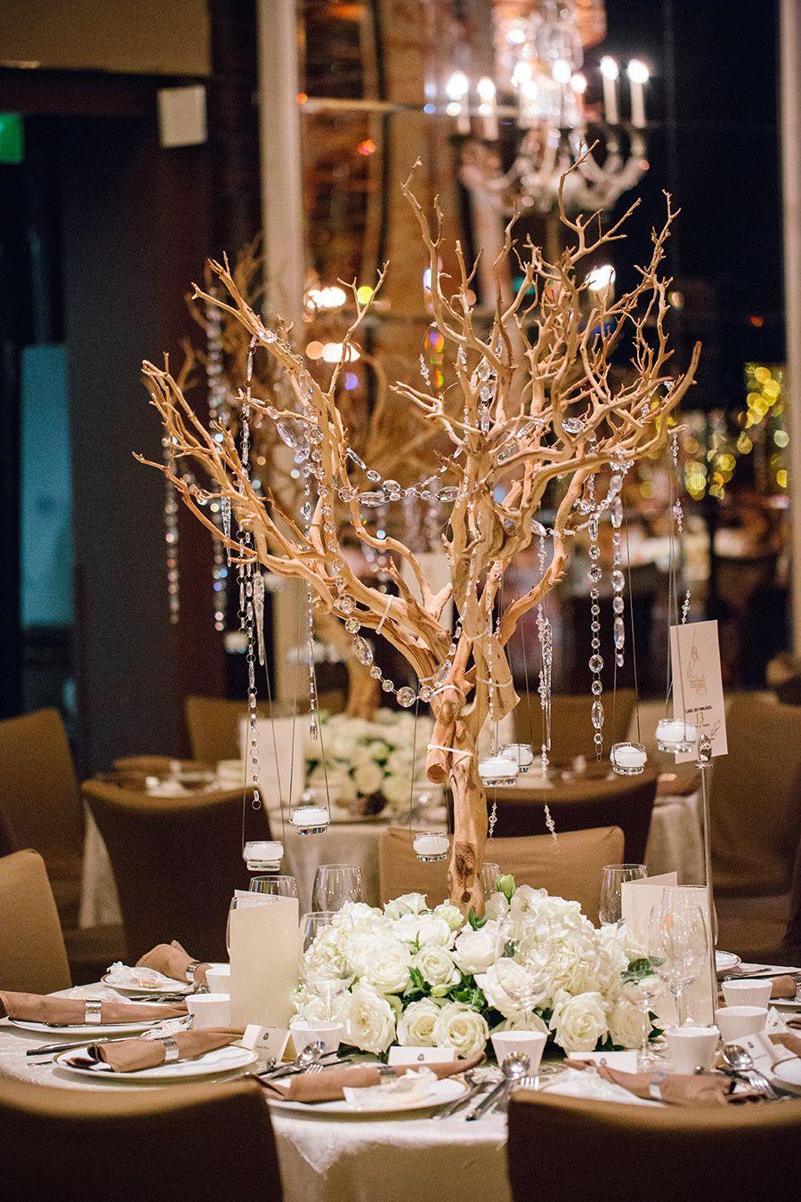 Shaoyi and tharas classy star wars wedding at st regis singapore gold wedding table decor inspiration shaoyi and tharas classy star wars wedding at st regis singapore junglespirit Choice Image