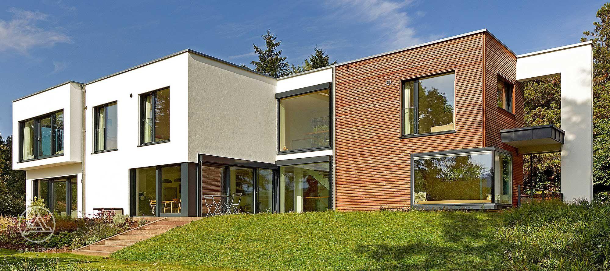 Architektur & Häuser | Ideen rund ums Haus | Pinterest | Architektur ...