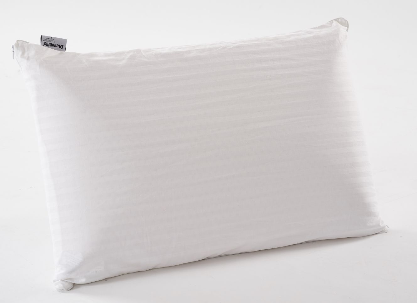 Dunlopillo Latex Serenity Pillow