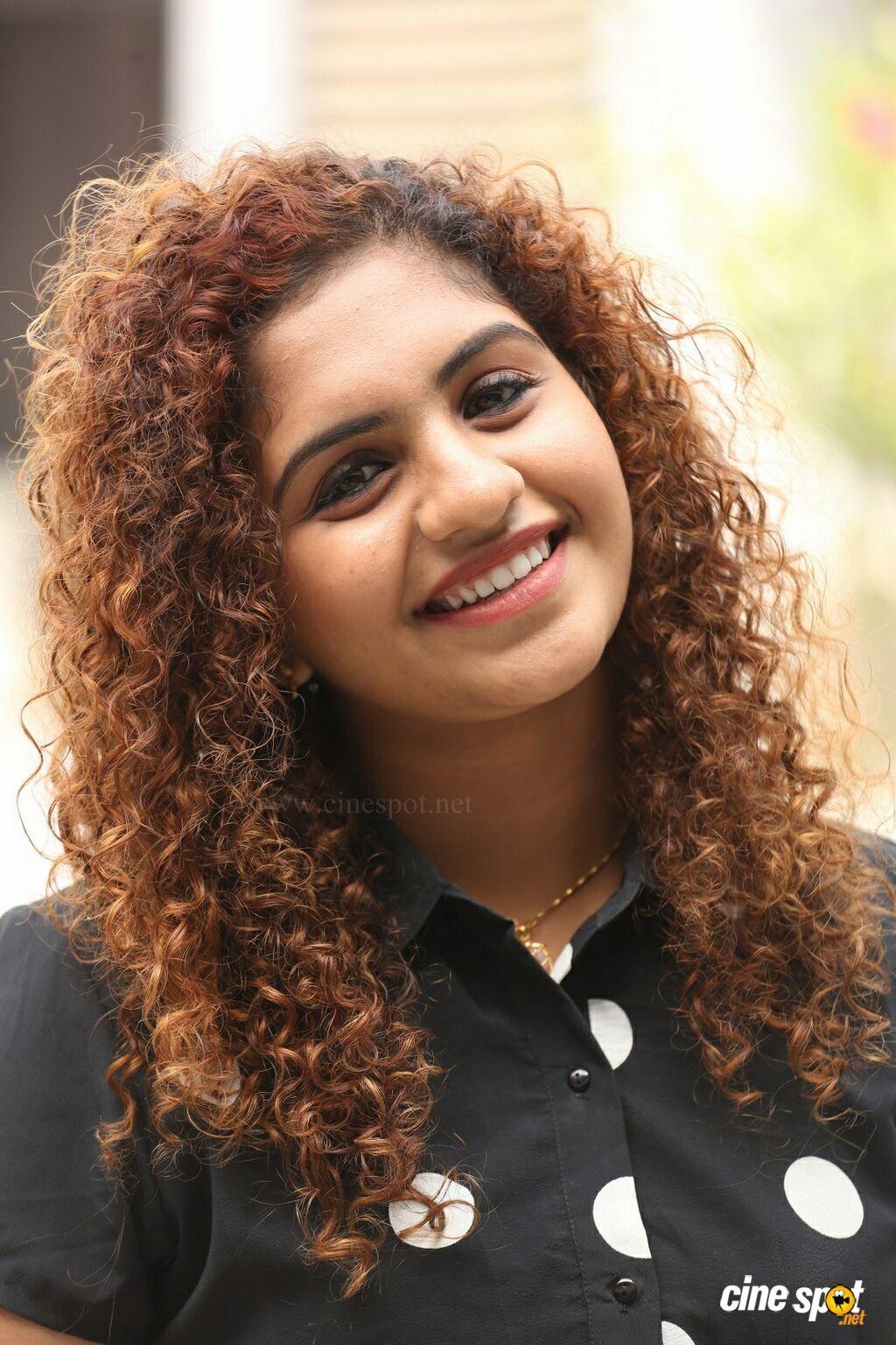 Noorin Shereef Latest Photos 38 Photo Actress Photos Actresses