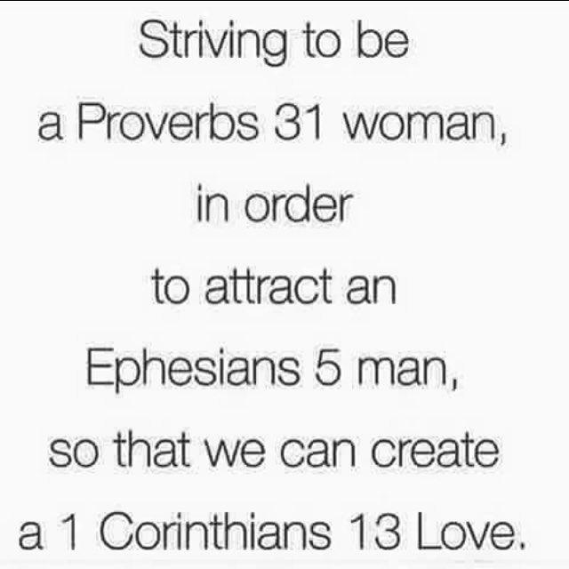 Christian Israel dating Vad betyder genom dating