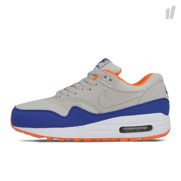 save off 02a37 8aac0 sweden nike air max 1 essential overkillshop 97628 1cfb8