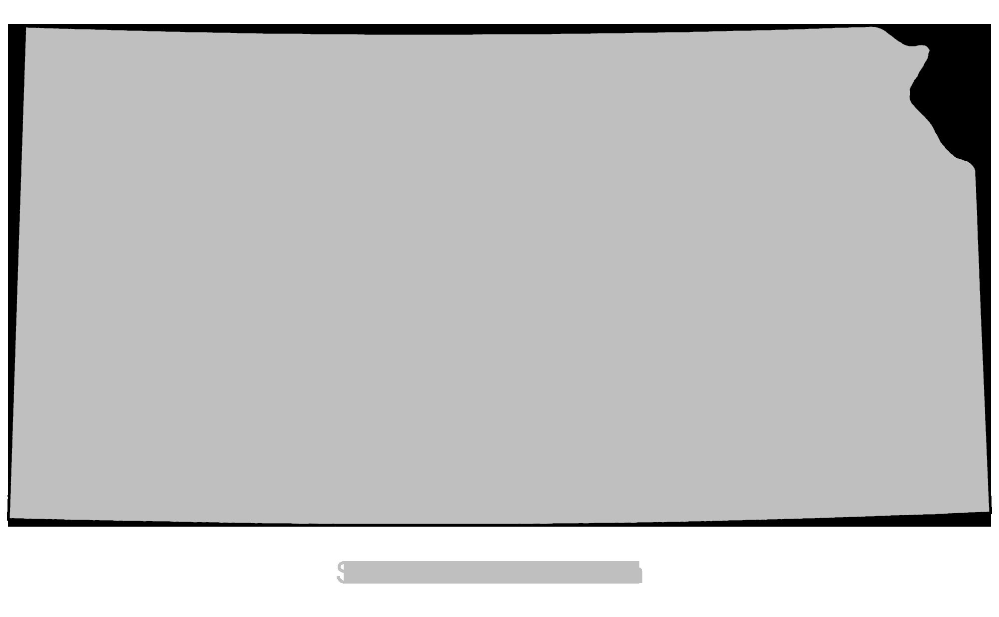 Kansas - Map Outline, Printable State, Shape, Stencil, Pattern ... on kansas silhouette, kansas state university colors, us map outline, qatar map outline, kansas river map, kansas map with highways, kansas state bird, kansas state symbols, kansas state seal, kansas outline template, kansas state animal, kansas state flag, kansas bordering states, kansas flag outline, kansas state shape, columbia map outline, kansas county map printable, kansas state coloring pages, kansas st, canada map outline,