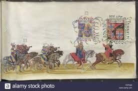 Risultati immagini per triumphzug kaiser maximilians