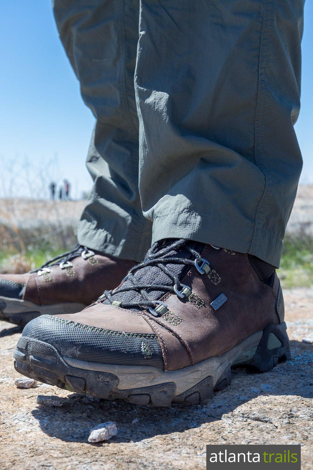 Ahnu Coburn Men S Hiking Boot Review Hiking Boots Hiking Boot Reviews Mens Hiking Boots