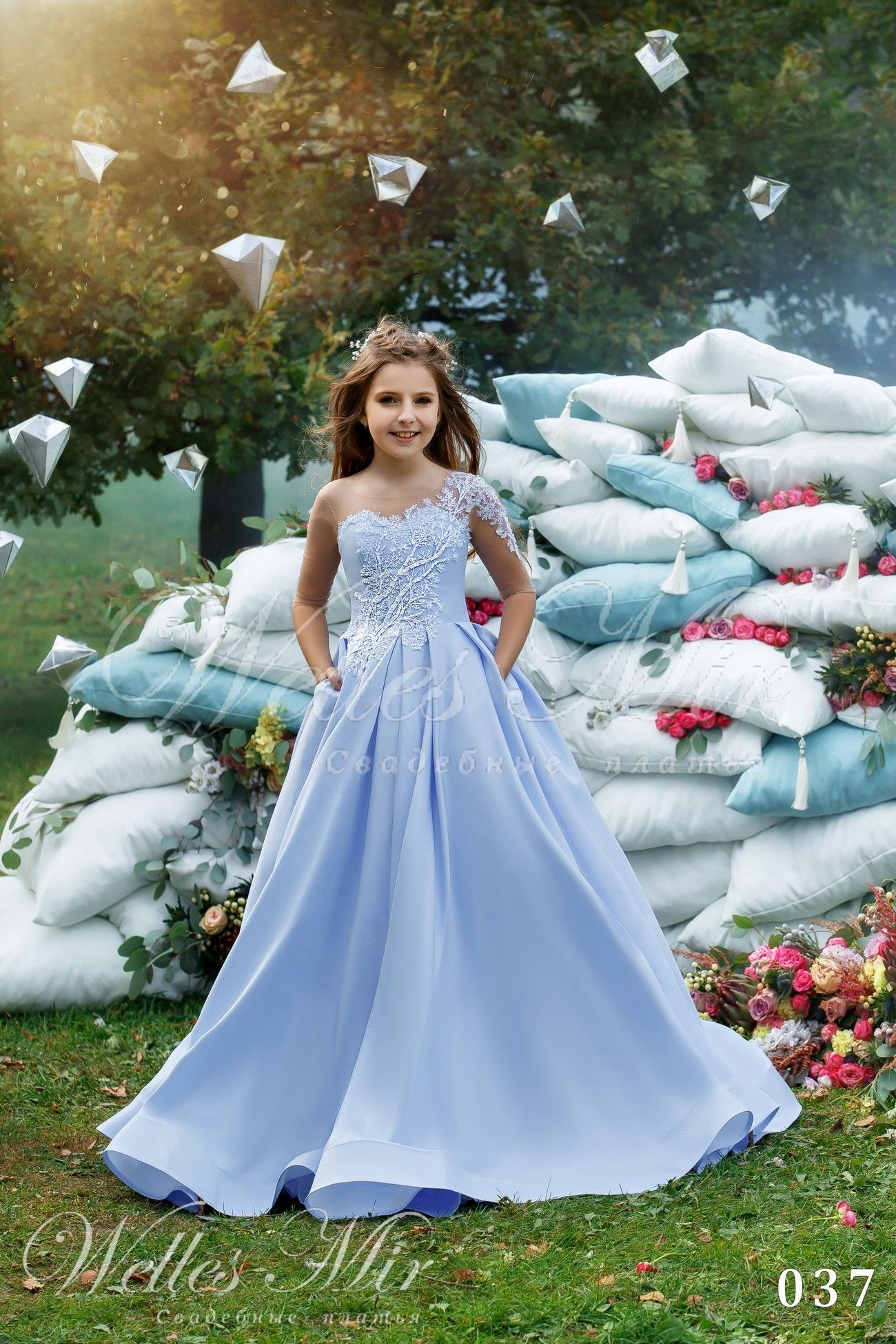 Kids deluxe collection pinterest collection and detail